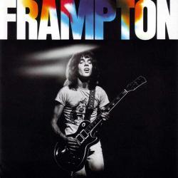 Show Me The Way - Peter Frampton | Frampton