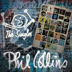 Seperate Lives - Phil Collins | The Singles