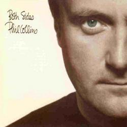 Everyday - Phil Collins | Both Sides