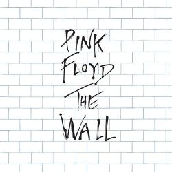 Goodbye Blue Sky - Pink Floyd | The Wall