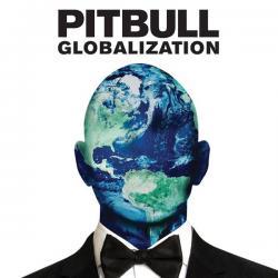 Disco 'Globalization' (2014) al que pertenece la canción 'Fireball'