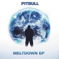 All the things you do - Pitbull   Meltdown EP