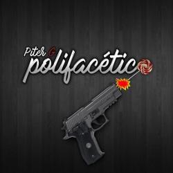 Polifacético - Y llegó ella