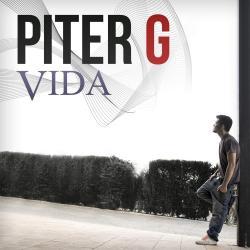Cosa de dos - Piter-G | Vida