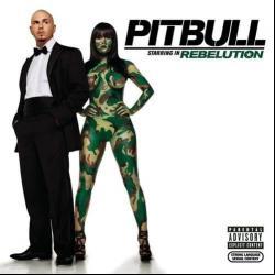Rebelution - Girls