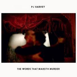 The Words That Maketh Murder - The Big Guns Called Me Back Again (Bonus Track)