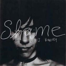 Shame (single) - 97 Degrees