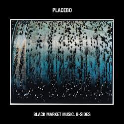 Especial K - Placebo | Black Market Music: B-Sides