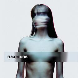 Drag - Placebo | Meds