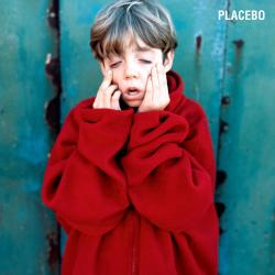 Lady Of The Flowers - Placebo | Placebo