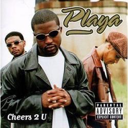 Disco 'Cheers 2 U' (1998) al que pertenece la canción 'One Man Woman'