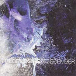 Disco 'The Opposite of December (A Season of Separation)' (1999) al que pertenece la canción 'Artists Rendering Of Me'