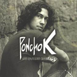 Amor platonico - Poncho K | No Quiero Empates