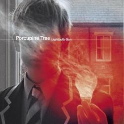 Disco 'Lightbulb Sun ' (2000) al que pertenece la canción 'How Is Your Life Today?'