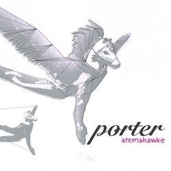 Xoloitzcuintle Chicloso - Porter | Atemahawke