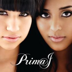 Rockstar - Prima J | Prima J