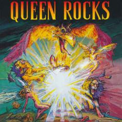 No-one But You (only The Good Die Young) - Queen | Queen Rocks