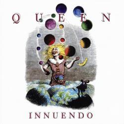 Bijou - Queen | Innuendo