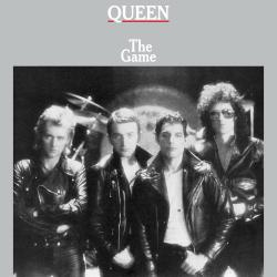 Dragon Attack - Queen | The Game