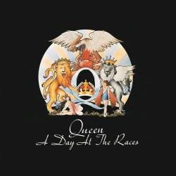 Drowse - Queen | A Day at the Races