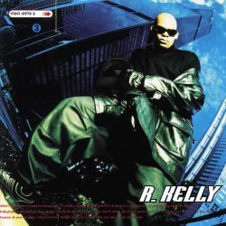 As I look into my life - R. Kelly | R. Kelly