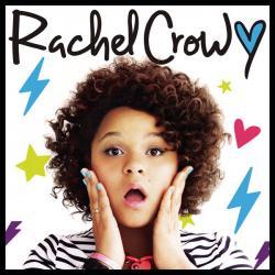 Mean Girls - Rachel Crow | Rachel Crow