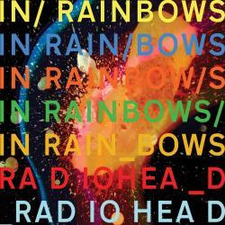 15 Step - Radiohead | In Rainbows