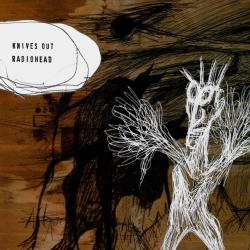 Fog - Radiohead | Knives Out