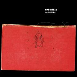 Amnesiac - Dollars And Cents