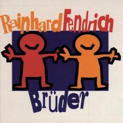 Brüder - BrÜder