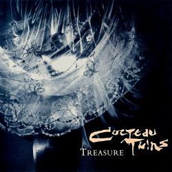 Treasure - Ivo