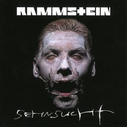 Sehnsucht - Rammstein | Sehnsucht