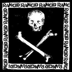 Disco 'Rancid (2000)' (2000) al que pertenece la canción 'Dead Bodies'