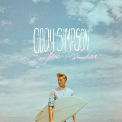 Better Be Mine - Cody Simpson | Surfers Paradise