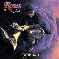 Disco 'Roses & Wine' al que pertenece la canción 'Te Propongo (Remix)'