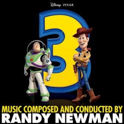 You`ve got a friend in me - Randy Newman | Toy Story 3 (Soundtrack from the Motion Picture)