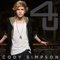 All Day - Cody Simpson | 4U
