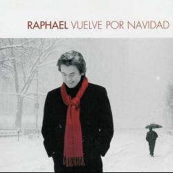 Bendita y Maldita Navidad - Raphael | Vuelve por Navidad