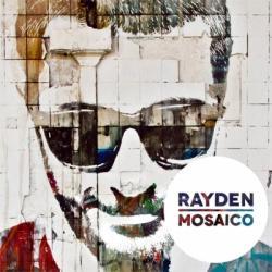 La Boca Del Asno - Rayden   Mosaico