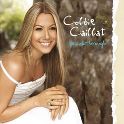 You Got Me - Colbie Caillat | Breakthrough
