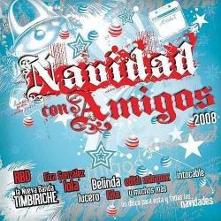 Campana sobre campana - RBD | Navidad con Amigos