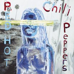 I Could Die For You - Red Hot Chili Peppers | By the Way