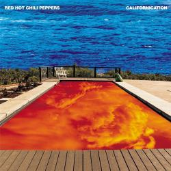 Easily - Red Hot Chili Peppers | Californication