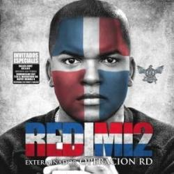 Raphy Mendez 4 - Redimi2 | Exterminador Operación RD