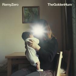 Disco 'The Golden Hum' (2001) al que pertenece la canción 'Over The Rails & Hollywood High'