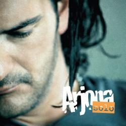 Soledad - Ricardo Arjona | Solo