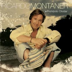 En que queda - Ricardo Montaner | Prohibido olvidar