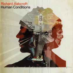 Human Conditions - Paradise