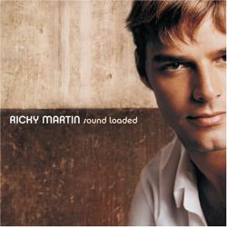 Come To Me - Ricky Martin | Sound Loaded