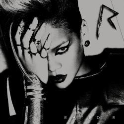 Studip In Love - Rihanna | Rated R